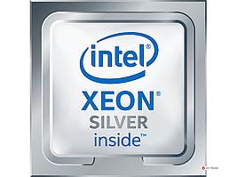 Процессор HPE P02571-B21 DL360 Gen10 Intel Xeon-Silver 4208 (2.1GHz/8-core/85W) Processor Kit