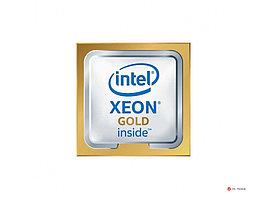 Процессор HPE P02592-B21 DL360 Gen10 Xeon-G 5218 Kit