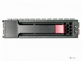 Комплект дисков R0P90A HPE 48TB SAS 12G Midline 7.2K LFF 1yr Wty 512e 6-pack HDD (6 x M0S90A MSA 8TB 12G SAS