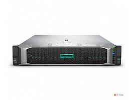Сервер HPE DL380 Gen10 P24840-B21 (1xXeon4210R(10C-2.4G)/ 1x32GB 2R/ 24 SFF SC/ P408i-a 2GB +Exp/ 4x1GbE FL/