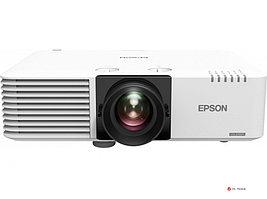 "Проектор Epson EB-L610U,3LCD,0.67"" LCD,WUXGA (1920x1200),6000lm,16:10,2500000:1,2 VGA,2 HDMI,USB"