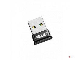 Bluetooth-адаптер ASUS USB-BT400 с интерфейсом USB, BT 4.0, 90IG0070-BW0600
