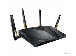 Двухдиапазонный игровой маршрутизатор ASUS RT-AX88U стандарта Wi-Fi 6