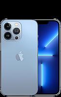 IPhone 13 Pro 128Gb Небесно-голубой