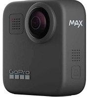 Экшн-камера GoPro CHDHZ-202-RX MAX