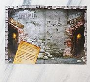 «Книга-квест» ЦЕНА ЗА 1 ШТУКУ  7+ №1 МИКС, фото 3