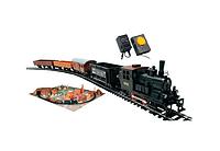 Железные дороги, гаражи, автотреки, игровые автовозы, паркинги