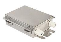 Клеммная коробка КС-4(М)