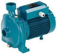 Насосный агрегат моноблочный резьбовой Calpeda NM 1/A 230/400/50 Hz