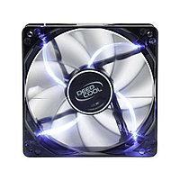 Кулер для компьютерного корпуса Deepcool WIND BLADE 120 BLUE