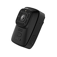 Экшн-камера SJCAM A10
