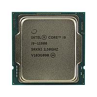 Процессор (CPU) Intel Core i9 Processor 11900 1200