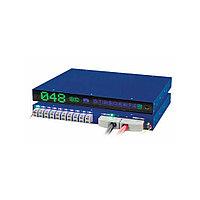 Модуль удаленного управления питанием RCNTEC RPCM DC 4232 (232А)