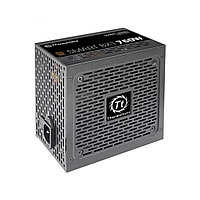 Блок питания Thermaltake Smart BX1 750W (Bronze)