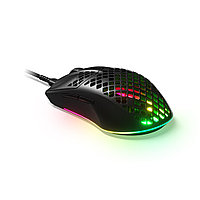 Компьютерная мышь Steelseries Aerox 3