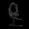 Гарнитура Jabra Evolve2 30, USB-A, MS Stereo