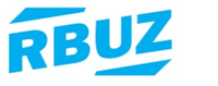 Реле напряжения RBUZ