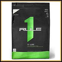 R1 Gainer 5.5кг (ваниль)