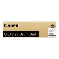 Drum Canon C-EXV29 BK iR C5030, 5035, 5235, 5240 Black ресурс 169K