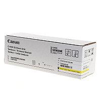 Photodrum Canon DRUM UNIT Y C-EXV55 желтый