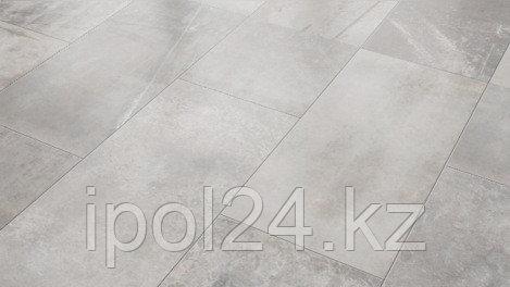 Classen Ламинат Visiogrande 44152 Бетон Белый Антик