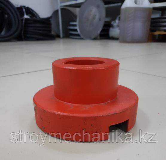Полумуфта для пневмонагнетателя СО-241