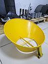 Воронка для пневмонагнетателя СО-241, фото 2
