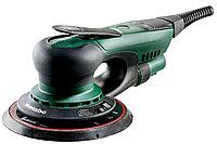METABO Эксцентриковая шлифовальная машина SXE 150-2.5 BL