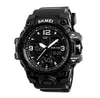 Часы SKMEI 1155BBK