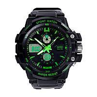 Часы SKMEI 0990LGN