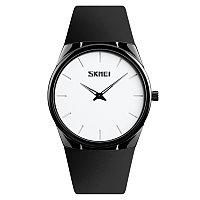 Часы SKMEI 1601SWT