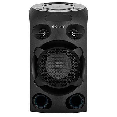 Аудиосистема Sony MHCV02/C
