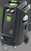 Установка для заправки автомобильных кондиционеров Brain Bee Air-Nex 9320