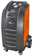 Установка для заправки автомобильных кондиционеров Dekar X530
