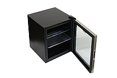 Холодильник мини-бар Cooleq TBC-46