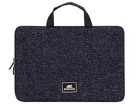 RIVACASE 7913 black чехол для ноутбука 13.3