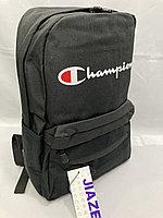 Спортивный рюкзак для города. Высота 42 см, ширина 28 см, глубина 17 см., фото 1