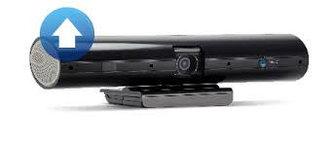 Обновление системы видеоконференции telyHD Base Edition до telyHD Pro (03-PROUP-01-01)