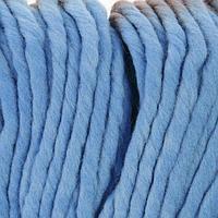 Пряжа 'Вирджиния' 100 мериносовая шерсть 85м/150гр (4349, секционный)