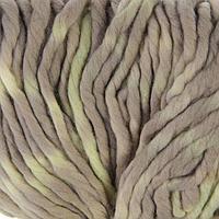 Пряжа 'Вирджиния' 100 мериносовая шерсть 85м/150гр (4360, секционный)