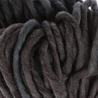 Пряжа 'Вирджиния' 100 мериносовая шерсть 85м/150гр (4356, секционный)
