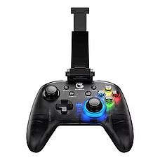 Беспроводной Геймпад GameSir T4 Pro для PC / Android / IOS, фото 3