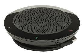 Спикерфон telyHD Audio Pod для системы видеоконференции telyHD (05-TELAP-01-01)