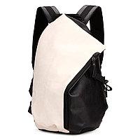 Мужской рюкзак Vicuna Polo 5501
