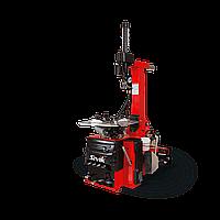 Автоматический шиномонтажный станок КС-402А Про 380В