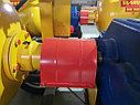 Диск ( муфта ) для пневмонагнетателя СО-241 ТМК (002), фото 3