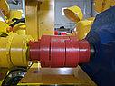 Диск ( муфта ) для пневмонагнетателя СО-241 ТМК (002), фото 4
