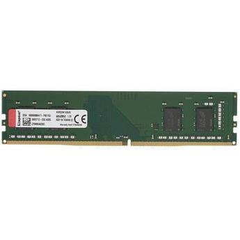 ОЗУ Kingston ValueRAM 8Gb/3200MHz CL19, 1.2V, KVR26N19S6/8