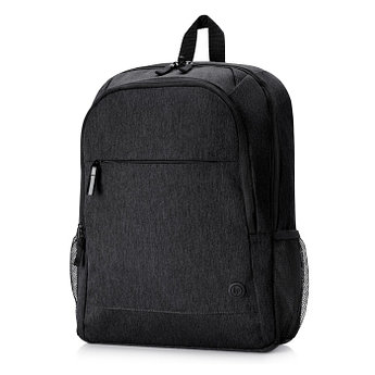 Рюкзак HP Europe Prelude Pro Backpack (1X644AA)