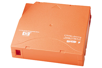 Чистящий картридж HP Enterprise (C7978A)